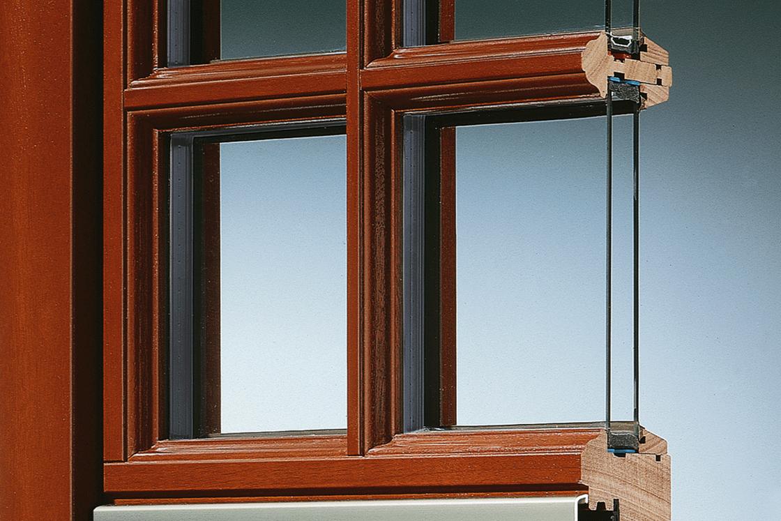 brauer holzfenster brauer fenster t ren. Black Bedroom Furniture Sets. Home Design Ideas